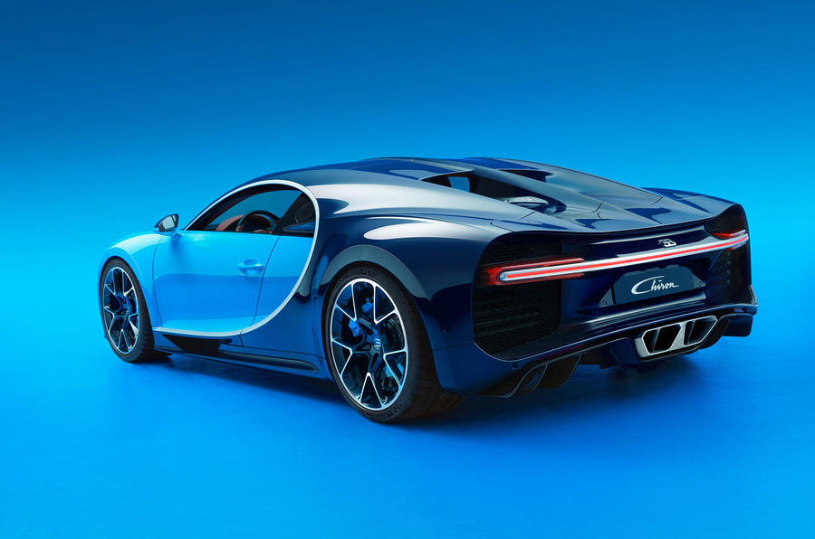 Worksheet. 2016 Bugatti Chiron  every detail on the Veyrons 260mph