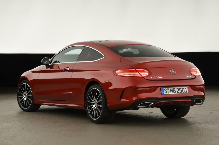 2015 mercedes benz c class coup pricing spec and for 2015 c class mercedes benz price