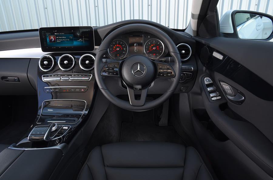 Image Result For Mercedes Compact Car