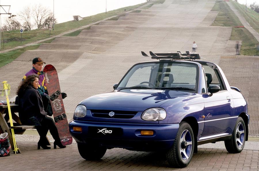 cars-web-2016-251 taciki.ru