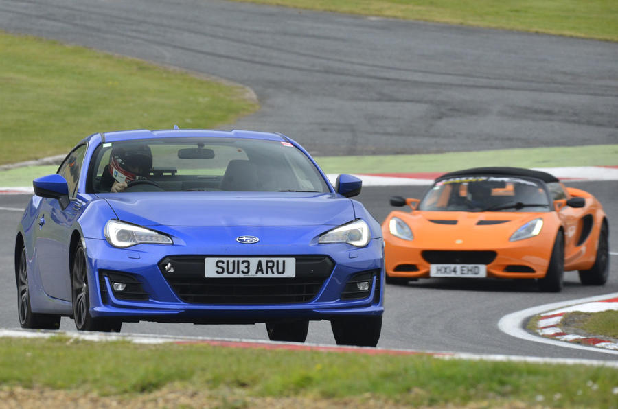 Subaru BRZ long-term test review: final report