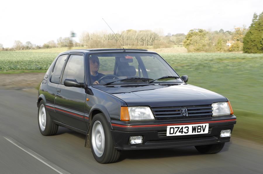 Ten Affordable Future Classics On The Used Car Market Right Now Autocar