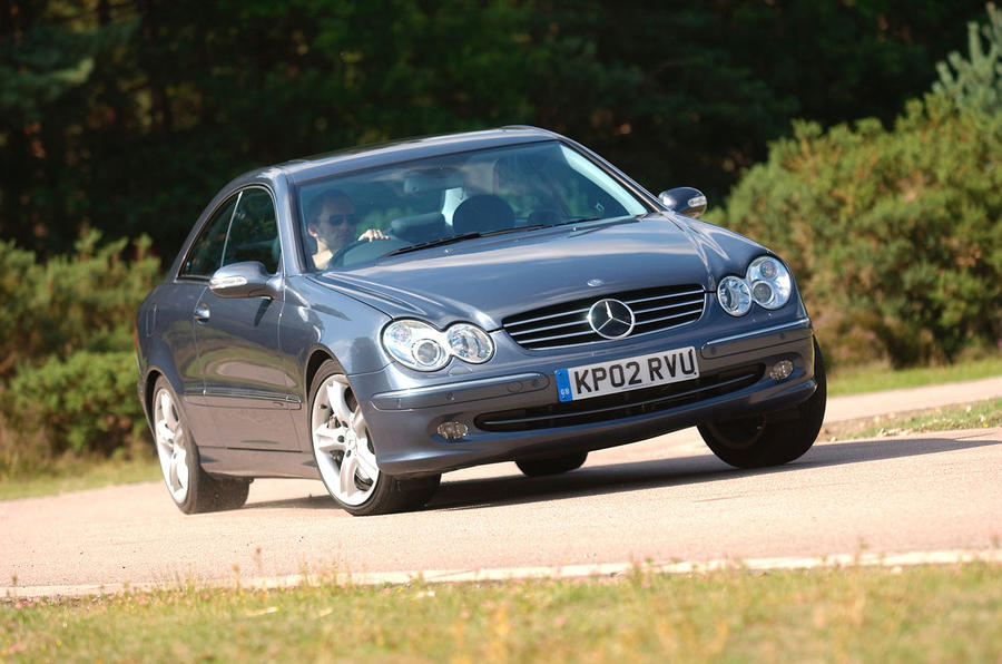 3d3ee75258 Best used cars for under £5k  used buying guide