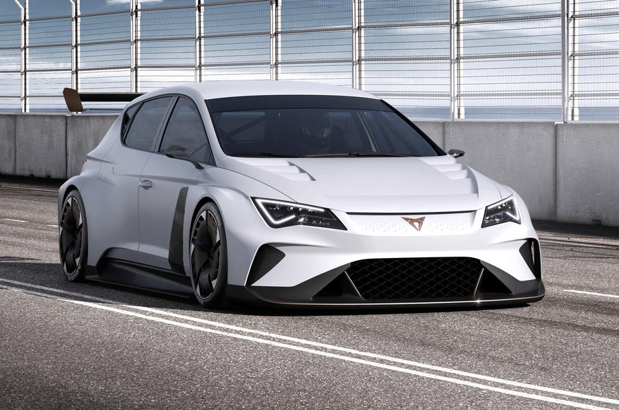 Cupra Unveils E Racer Electric Racing Car also Hydroplaning together with 903015 together with Bmw I2 I6 I7 Iq Get Rendered Arriving 2048 also Wgdbgq9. on 6 formula one car