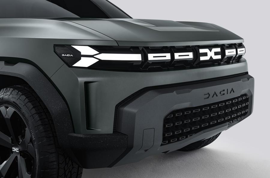 Dacia Bigster Concept 9hr00 14012021 (1)