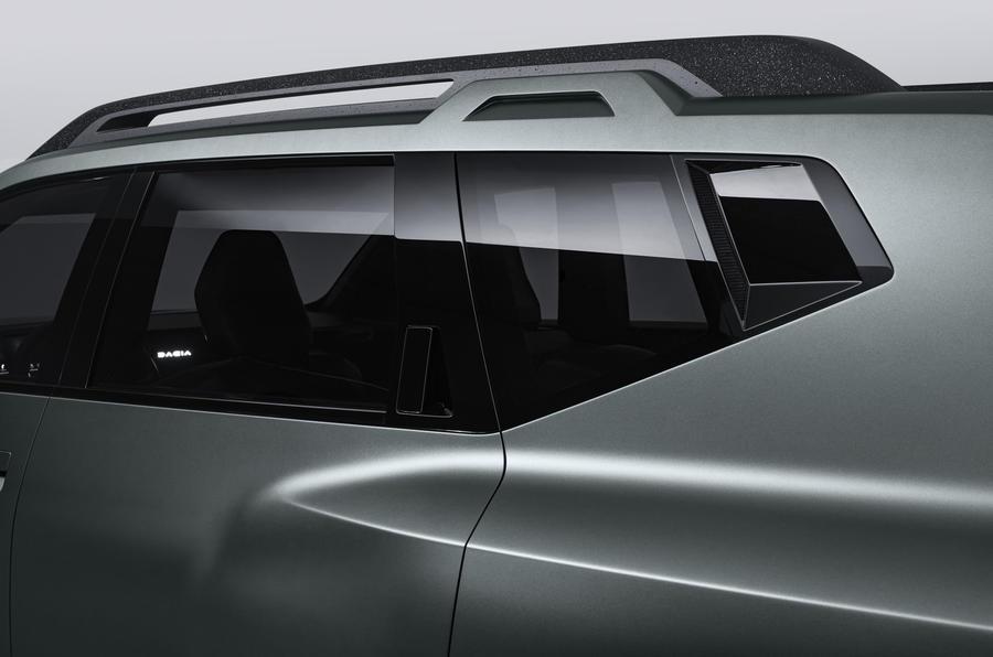 Dacia Bigster Concept 9hr00 14012021 (10)