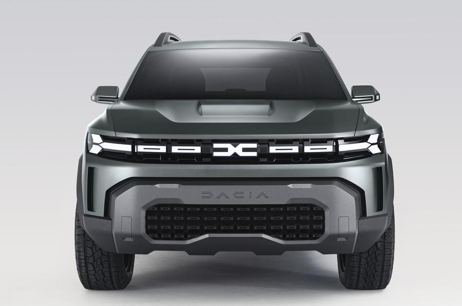 Dacia Bigster Concept 9hr00 14012021 (4)