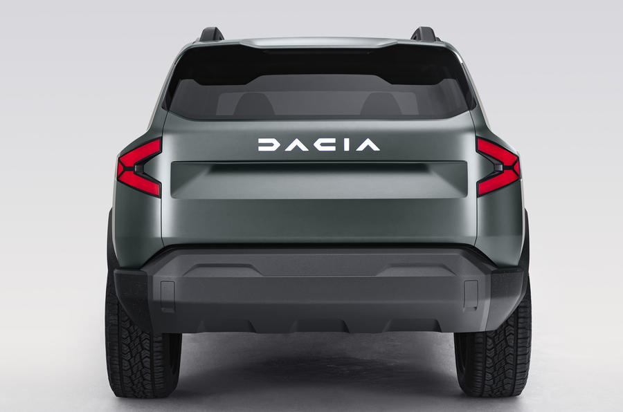 Dacia Bigster Concept 9hr00 14012021 (6)