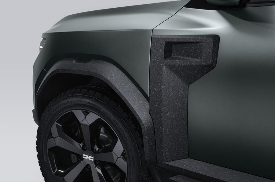 Dacia Bigster Concept 9hr00 14012021 (9)