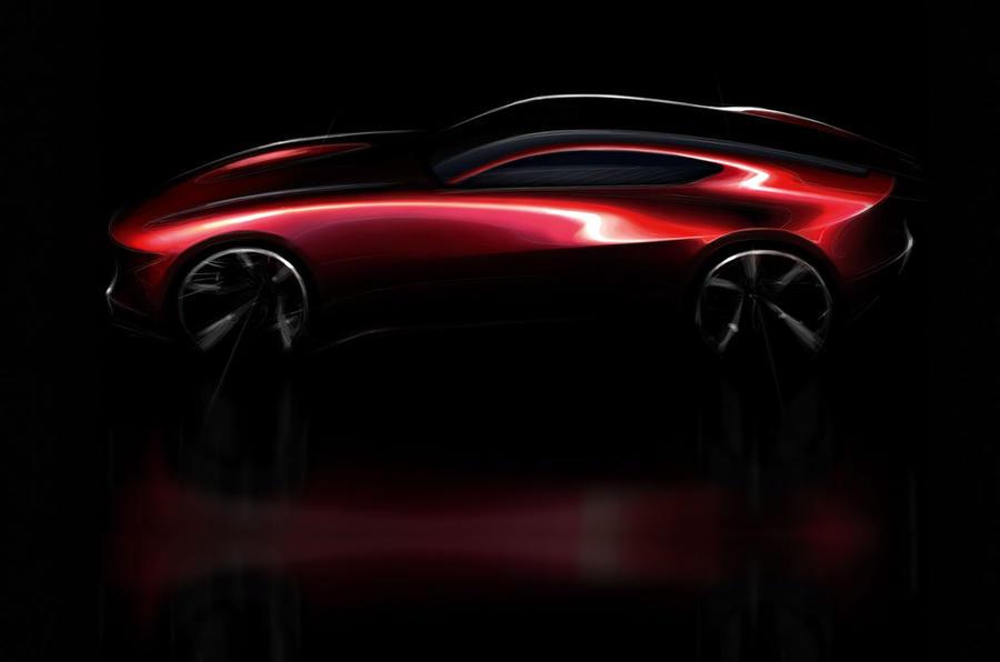 2025 - [Mazda] RX Day5_kota_03ext