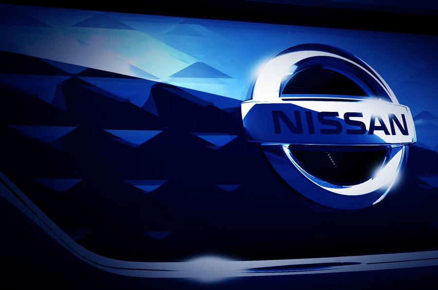2018 Nissan Leaf confirmed for 6 September reveal