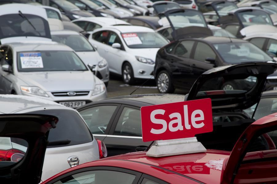 Rental and fleet car mis-selling scandal could lead to compensation