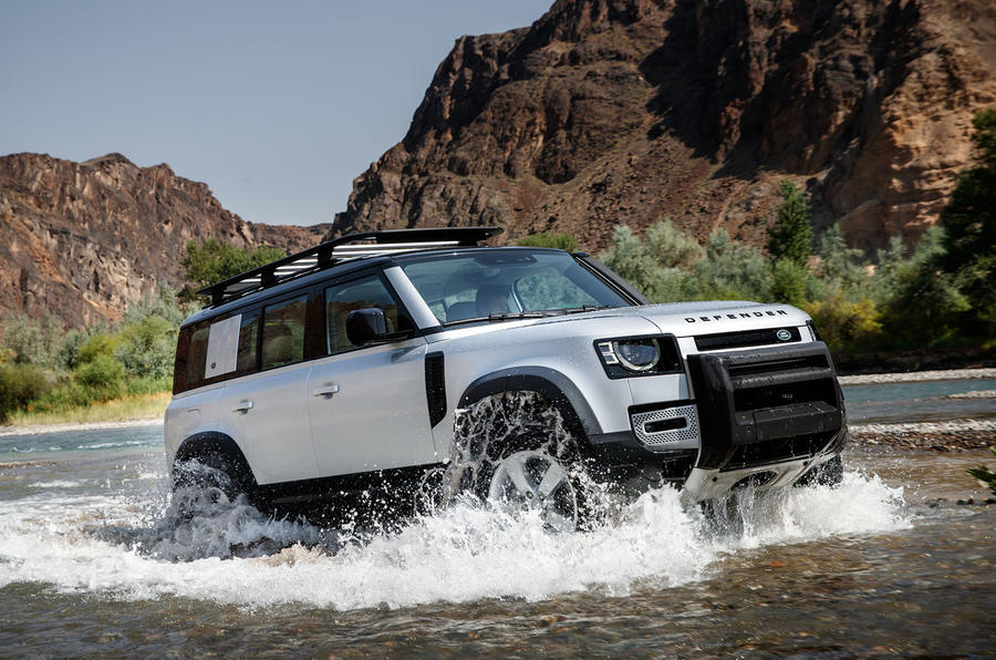 https://www.autocar.co.uk/sites/autocar.co.uk/files/styles/gallery_slide/public/images/car-reviews/first-drives/legacy/defender-2019-1221.jpg