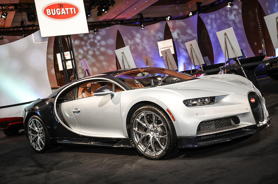 2017 Detroit motor show - show report and gallery | Autocar on bugatti logo, bugatti galibier, bugatti concept, bugatti diablo, bugatti suv, bugatti on fire, bugatti 4 door, bugatti type 252, bugatti gran turismo, bugatti games, bugatti prototypes, bugatti eb110, bugatti motorcycle, bugatti 4 5.3 million, bugatti finale, bugatti headquarters, bugatti aerolithe, bugatti royale, bugatti type 57, bugatti automobiles,