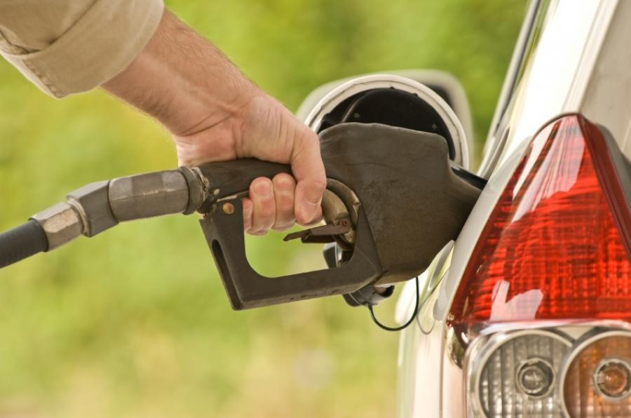 Petrol and diesel costs have risen