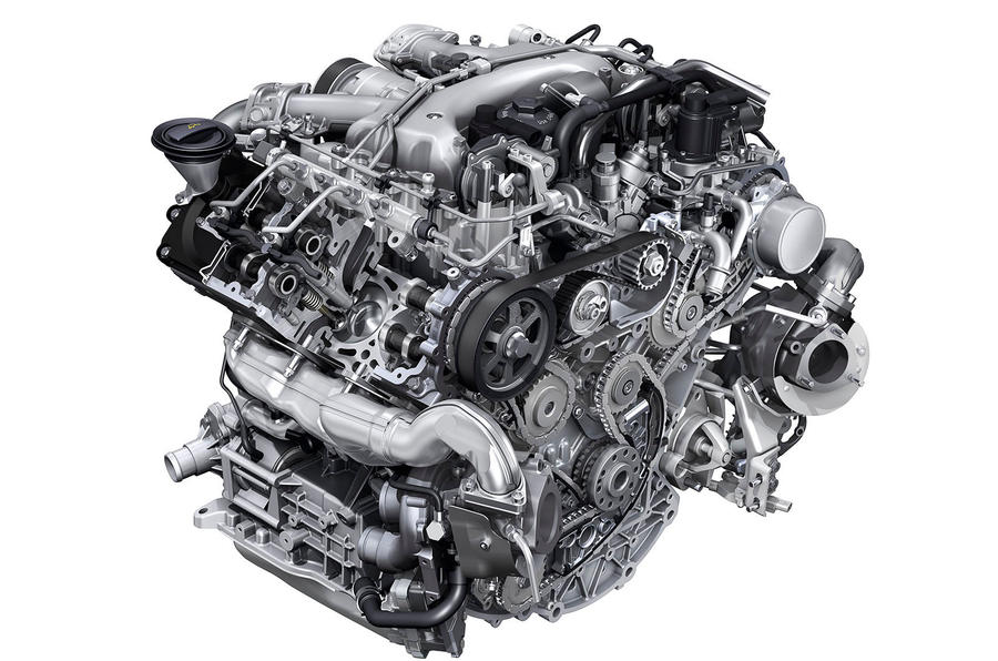 diesel engines your questions answered autocar
