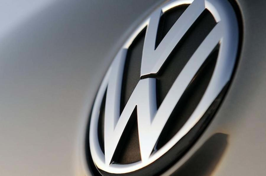 German court opens hearings on consumer suit against VW