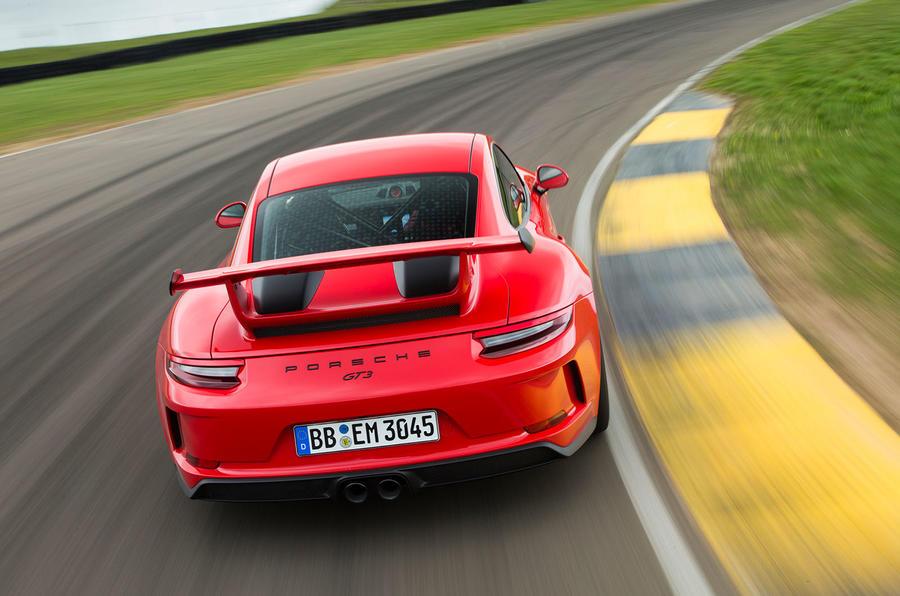 Sport Car Under 200k Cool On Ideas With. 10 Best Supercars Under 150k  Autobytel