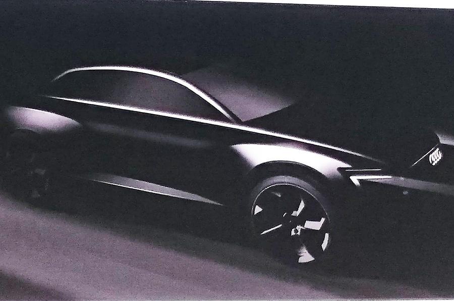 2020 - [Audi] Q5 Sportback - Page 4 Dsc_0231