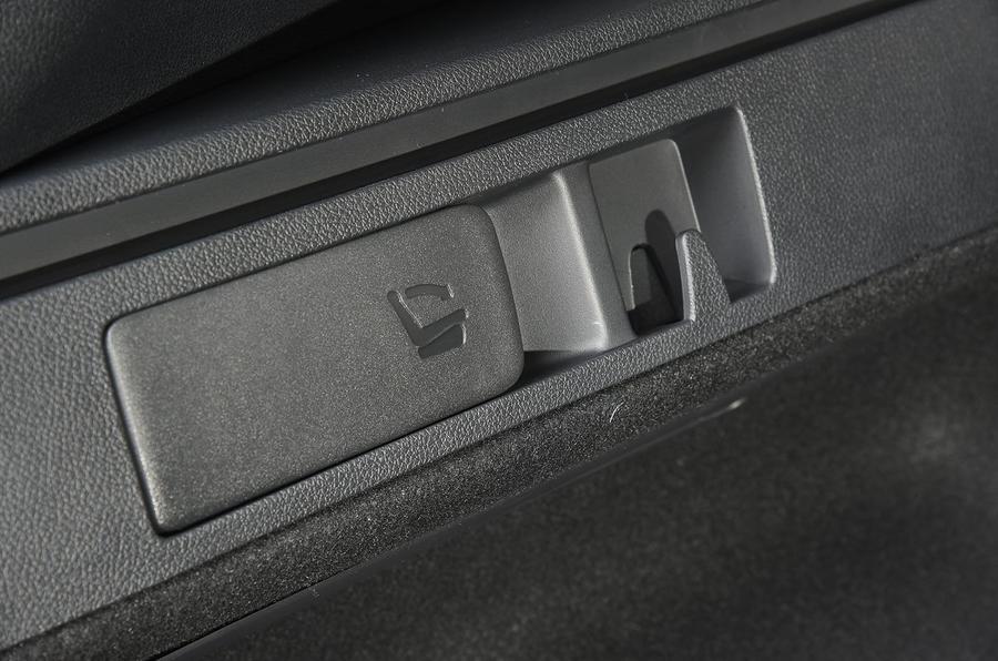 Kia Optima Sportswagon 1.7 CRDi GT-Line S