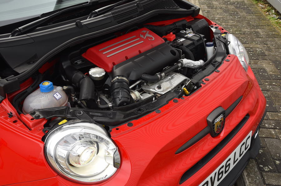 engine by biposto at car review reviews paletti magazine palma size riccardo abarth fiat s