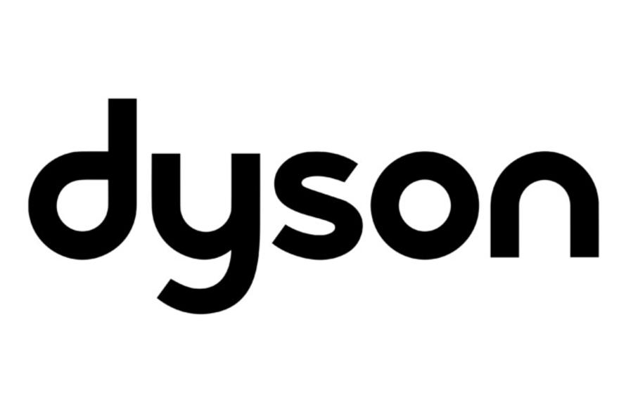 Dyson commits £2 billion to developing electric cars