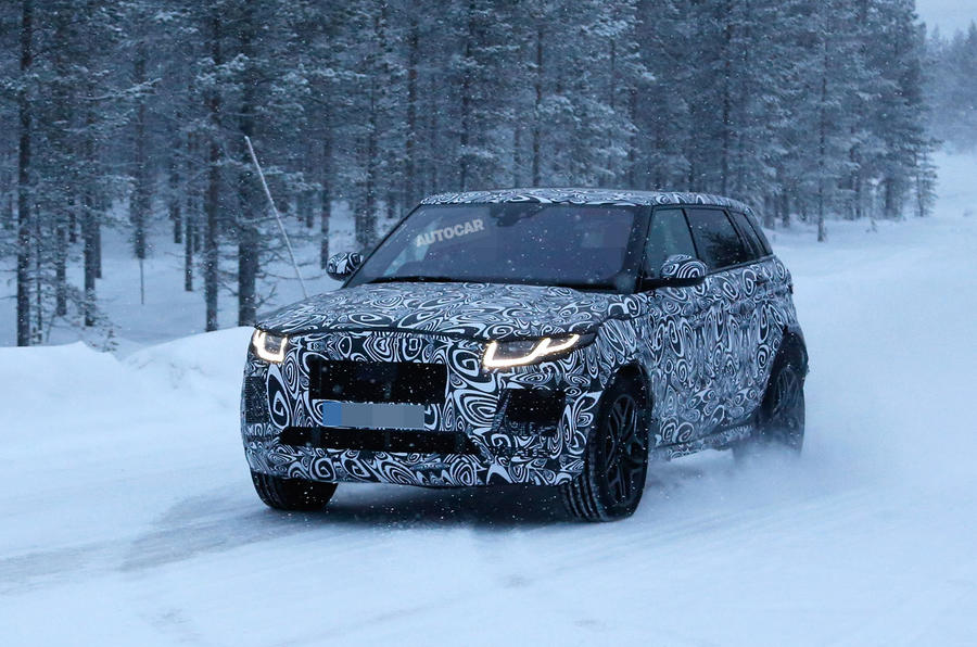 e-pace-spies-0241