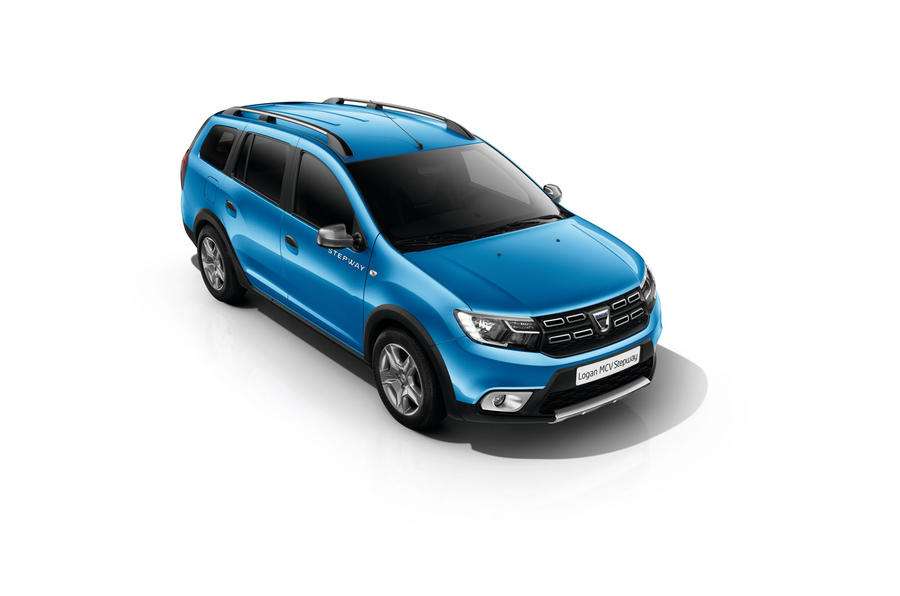 Dacia announce new special edition | New Release