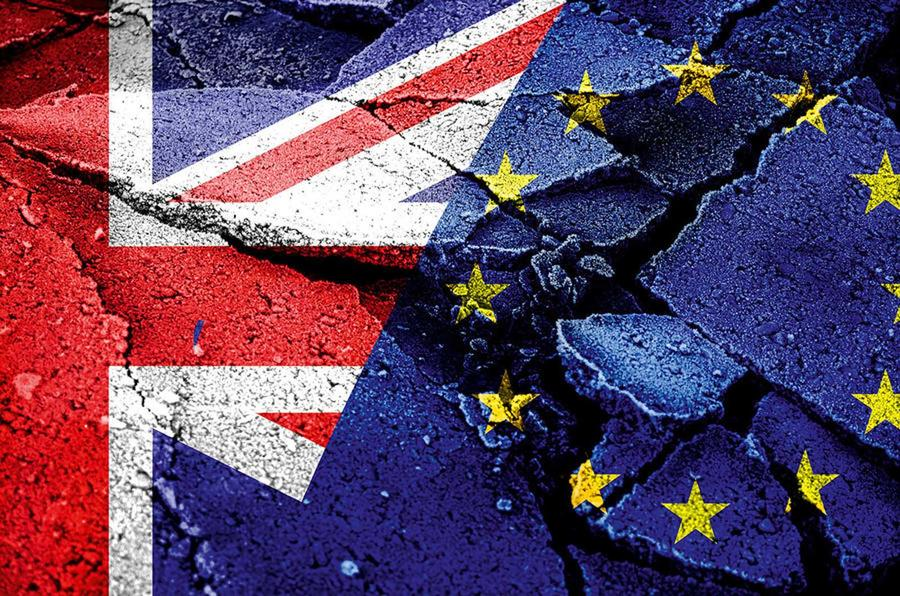 Brexit: what it means for the British car industry