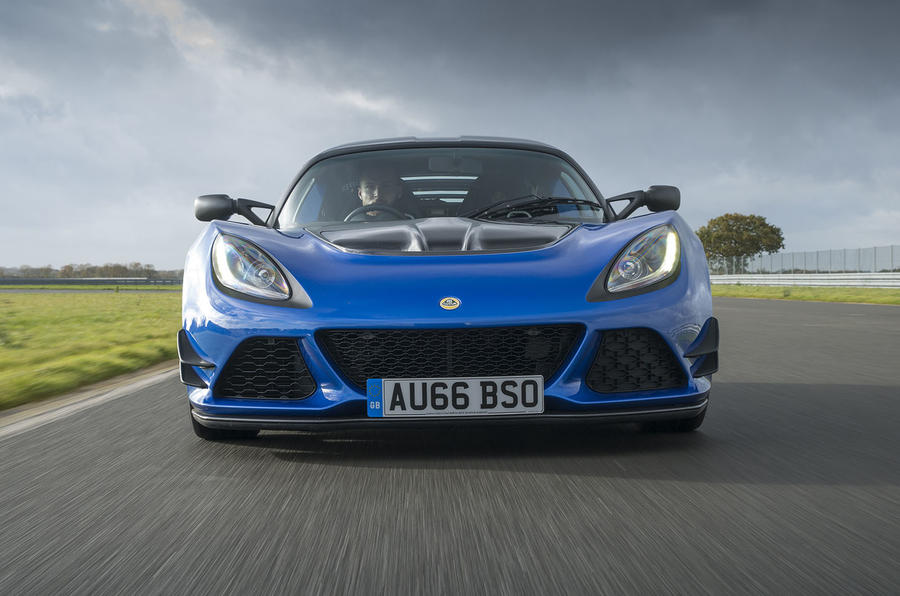 https://www.autocar.co.uk/sites/autocar.co.uk/files/styles/gallery_slide/public/images/car-reviews/first-drives/legacy/exige-380-0303.jpg?itok=KR0alG72