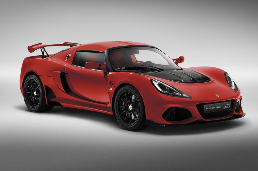 2011 - [Lotus] Exige S - Page 3 Exige_20th_anniversary-calypso_red1