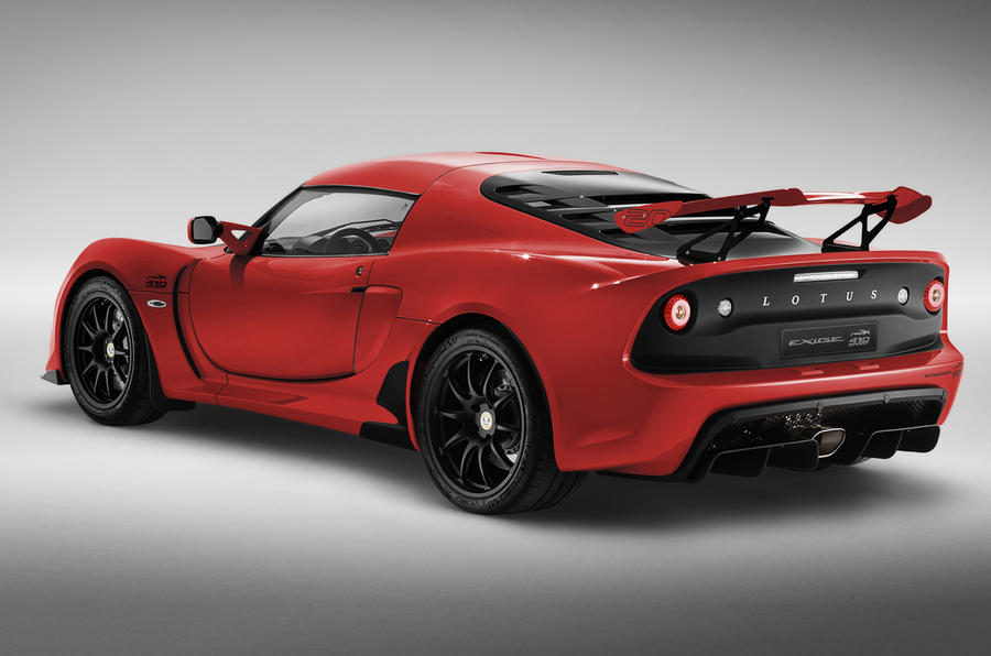 2011 - [Lotus] Exige S - Page 3 Exige_20th_anniversary-calypso_red3