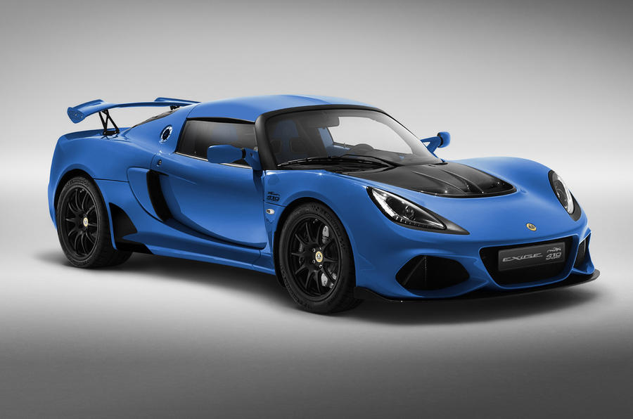 2011 - [Lotus] Exige S - Page 3 Exige_20th_anniversary-laser_blue1