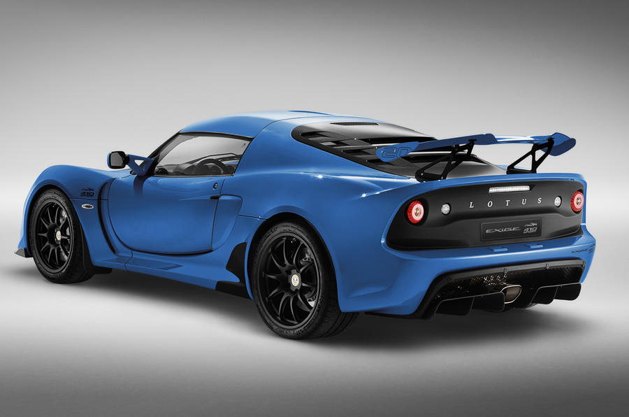 2011 - [Lotus] Exige S - Page 3 Exige_20th_anniversary-laser_blue3