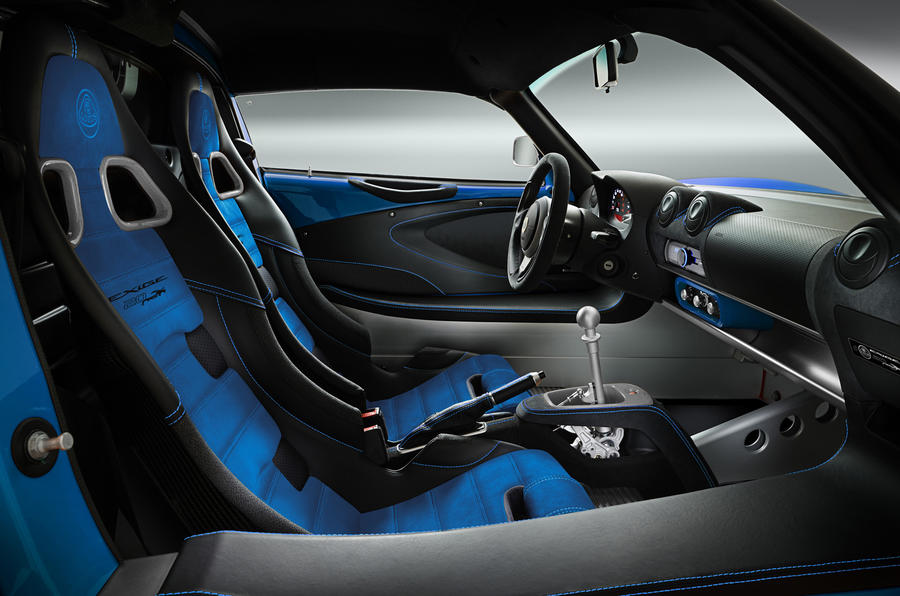 2011 - [Lotus] Exige S - Page 3 Exige_20th_anniversary-laser_blue4
