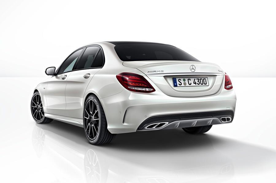 Mercedes Benz Accelerate Login