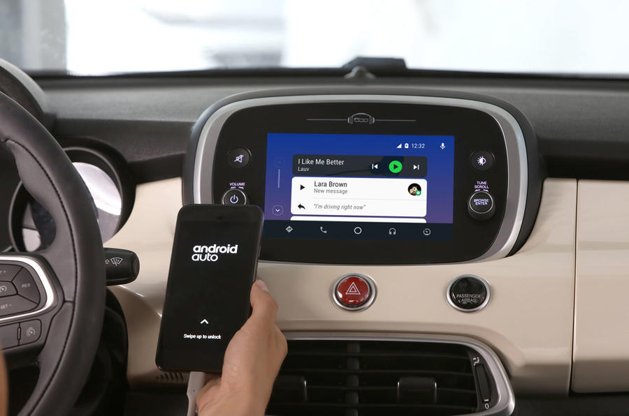 fiat-500-x-2018-android-auto