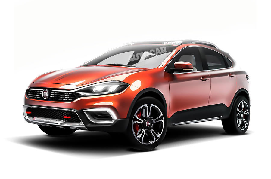 New Car Line Up For 2015 | Autos Post