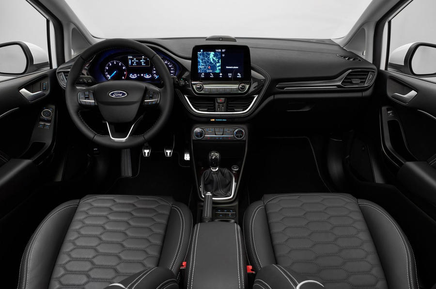 2017 - [Ford] Fiesta MkVII  - Page 9 Fiestaoff-01
