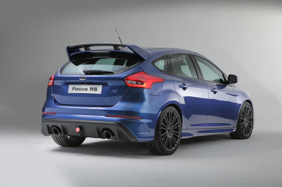 2016 ford focus rs engine on sale date and new video. Black Bedroom Furniture Sets. Home Design Ideas