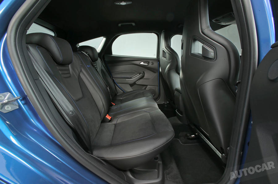 Car Seat Covers For Ford Focus Estate