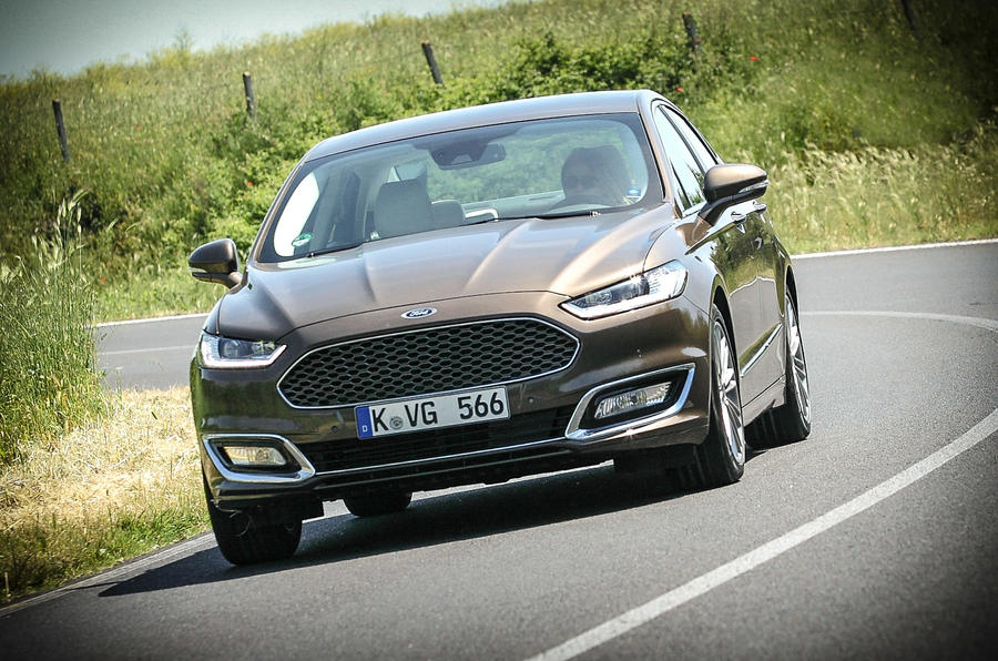 2015 ford mondeo vignale 2 0 tdci 180 awd review review autocar. Black Bedroom Furniture Sets. Home Design Ideas