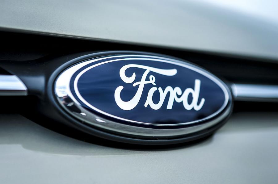 Ford Ecoboost engine failures: customers to receive refunds | Autocar