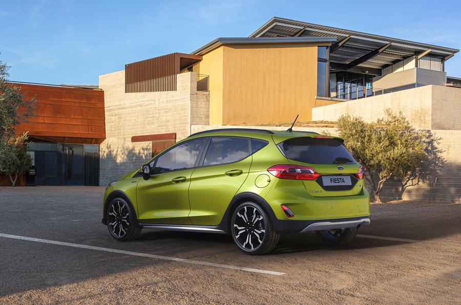 2017 - [Ford] Fiesta MkVII  - Page 16 Ford_fiesta_2020_01