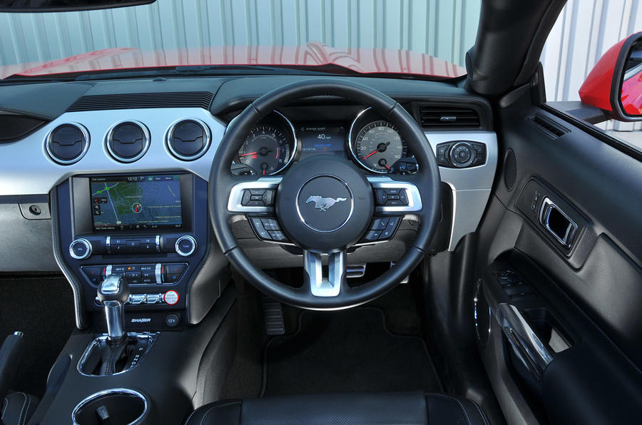 ford mustang convertible interior. ford mustang convertible interior