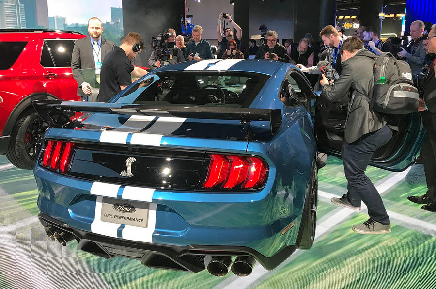 ford mustang shelby de need for speed
