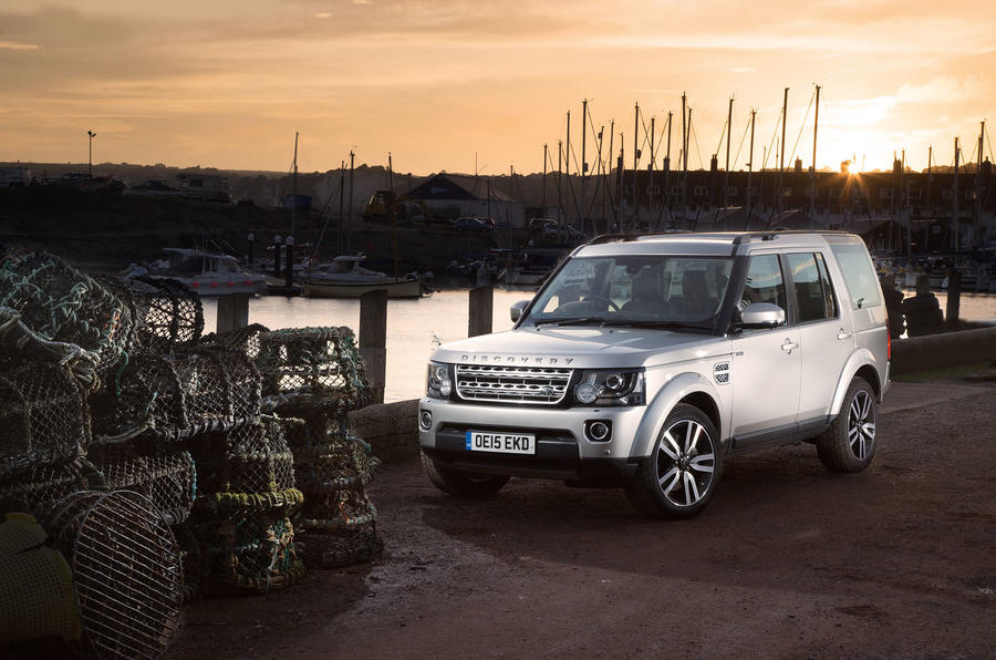 ever amazing landrover most range video official watch stunt site rover suv land evoque speed bump