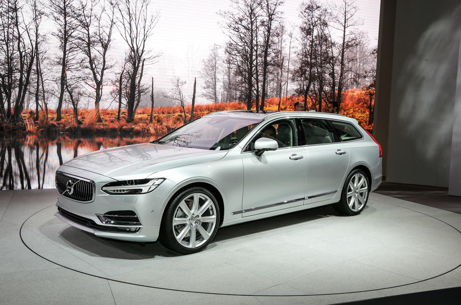 Daimler Und Qual m Kuendigen Strategische Zusammenarbeit Beim Ver zten Fahrzeug An as well Tesla 3rd Gen Car Gets Name Tesla Model Iii as well View likewise New Roewe I6 Be e Next Generation Mg 6 additionally 2016 Volvo Xc90 Launched In Malaysia. on electric motor plug