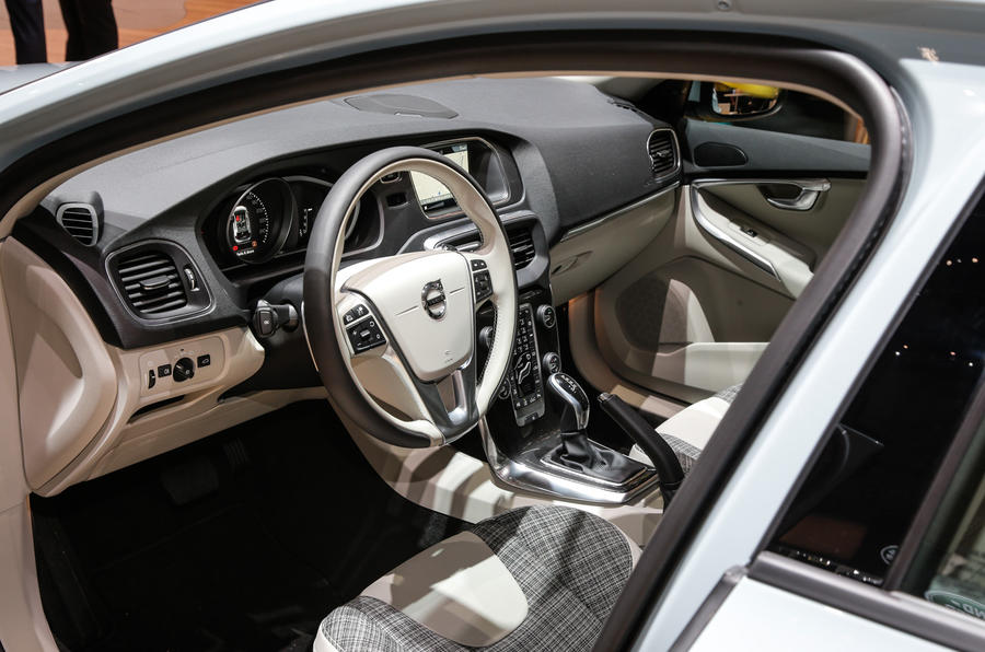 interior for cockpit volvo announces blond prices ireland new