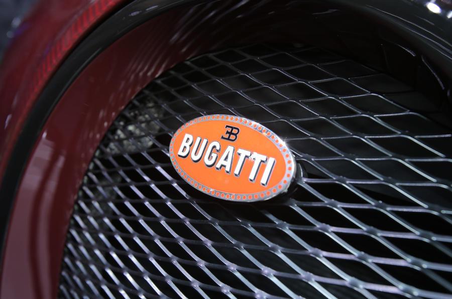 2014 bugatti super sport unveiled 2017 2018 best cars reviews. Black Bedroom Furniture Sets. Home Design Ideas